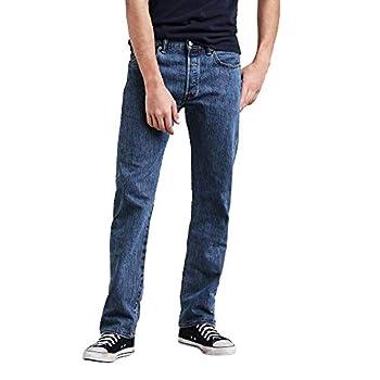 Best 501 original fit jeans Reviews