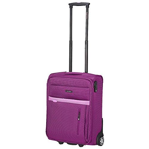 Travelite 2047641