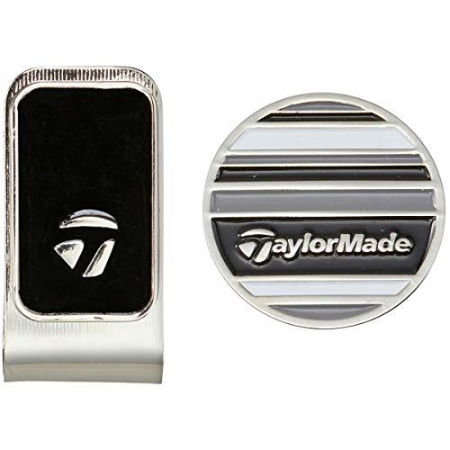 テーラーメイド(Taylor Made)『キャップ ボールマーカー』