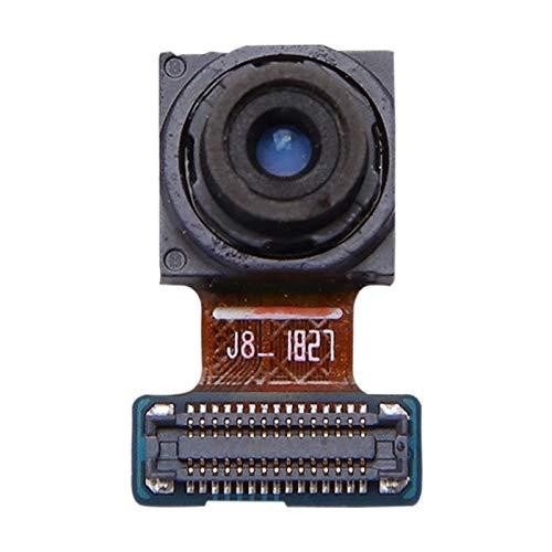 XHC Camera Module Repair Parts Front Facing Camera for Samsung for Galaxy J8 2018 SM-J810