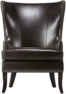 Best moore wingback chair Reviews