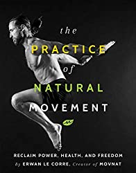 Read More! Exercise & Movement Science Book List 46