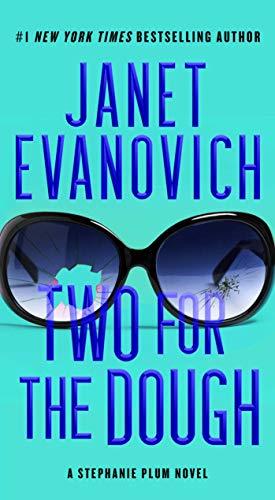 Two for the Dough (Stephanie Plum, No. 2): A Stephanie Plum Novel (English Edition)