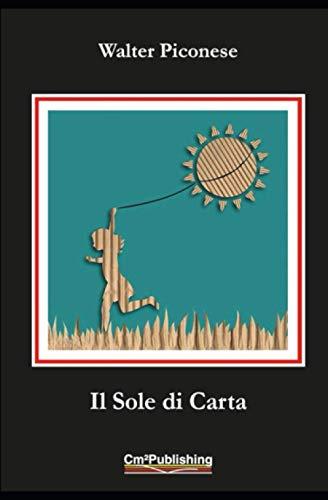 IL SOLE DI CARTA