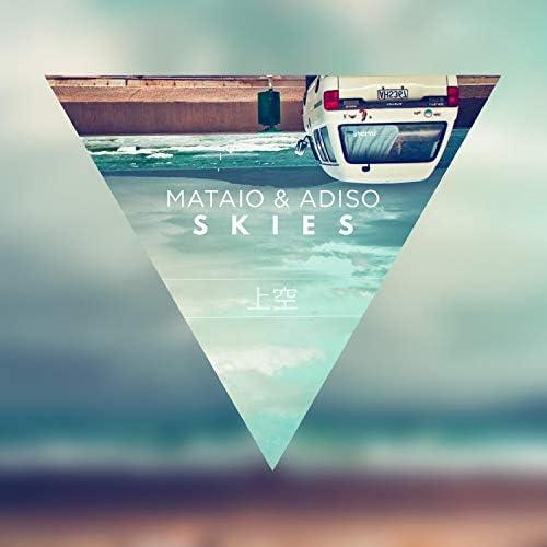 Mataio