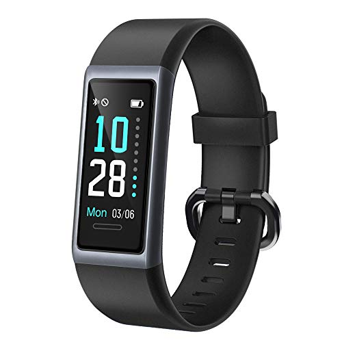 Best willful fitness armband Vergleich in Preis Leistung