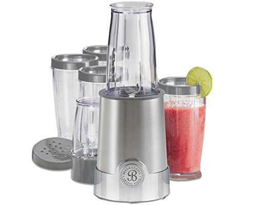 Our #10 Pick is the Bella Rocket Portable Blender for Travel