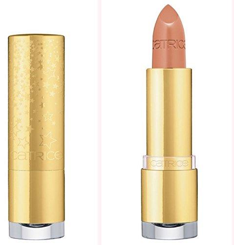Catrice Cosmetics Limited Edition Treasure Trove Precious Lip Colour Nr. C01 Juwel Daze Inhalt: 3,8g Lippenstift Lipstick