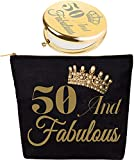 50th Birthday Gifts for Women,Gifts for Women...