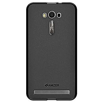 zenphone 2 case