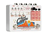 ELECTRO-HARMONIX Grand Canyon Delay & Loopers ディレイ・ルーパー