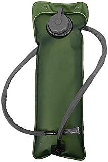 Lancer Tactical エアソフト補水パック CA-330 3リットル