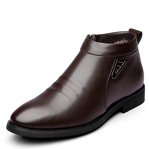 Highest Rated Mens Uniform Dress Shoes
