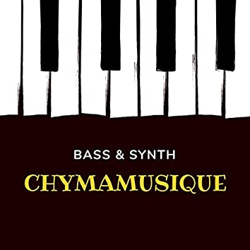 Bass & Synth