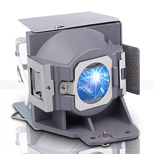 XIM 5J.J7L05.001 RLC-079 Projector Replacement Lamp with Housing for BenQ HT1075 / HT1085ST / W1070 / W1080ST