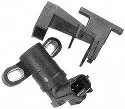 Standard Motor Products PC323 Crankshaft Sensor