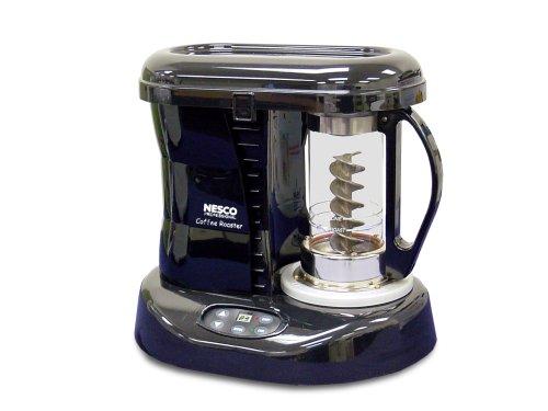 Nesco Professional 770-Watt Coffee-Bean Roaster