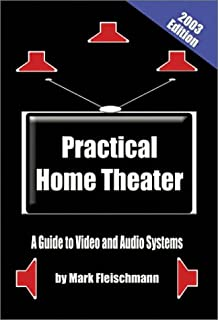 Best home theater guide 2017 Reviews