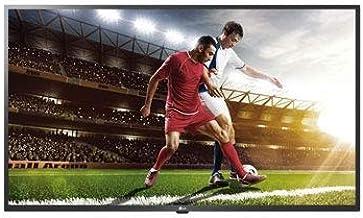 $886 » 55IN LCD TV 3840X2160 UHD TAA Simple Editor Smart WiFi HDMI 3YR