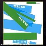 Blue Haze - Digipack
