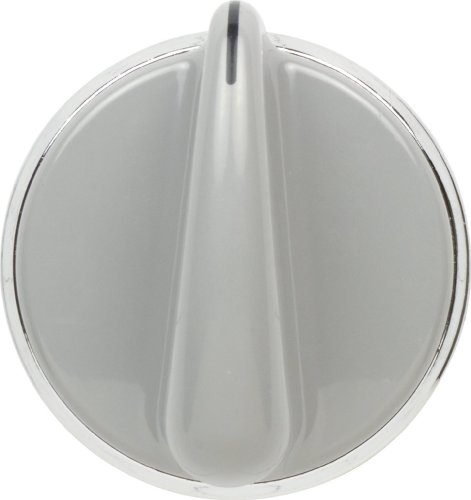 Top washing machine knob replacement for 2021