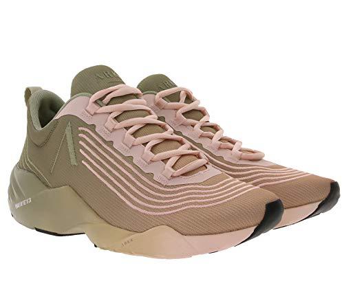 arkk schoenen zalando
