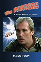 The Invaders : A Quinn Martin Tv Series (Revised Edition)