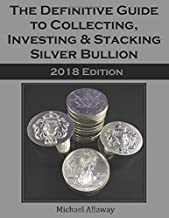 silver stacking 2018