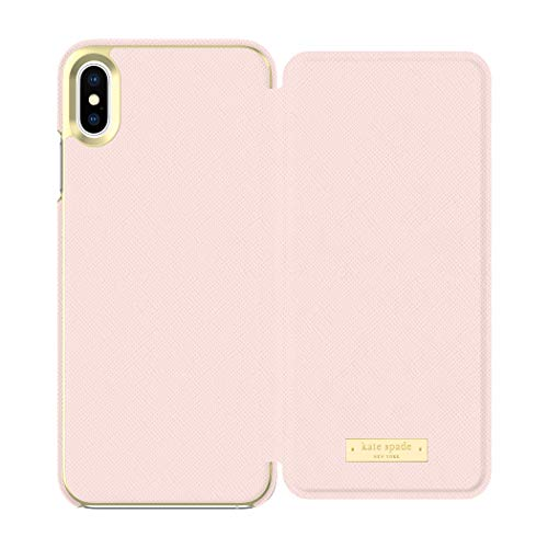 Top 16 kate spade iphone xr case folio for 2021