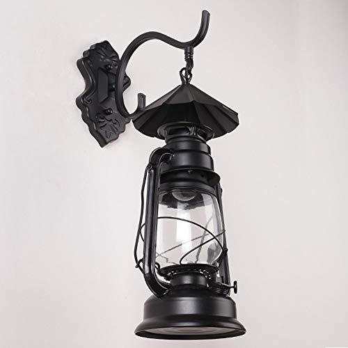 Moderne eenvoudige LED rotan salice creatieve plafondlamp dubbele kop lampenkap van glas plafondlamp eetkamer keuken boerderij verlichting lampen diameter 58 cm