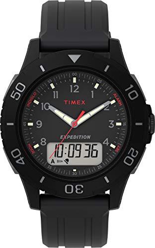 Timex Reloj Informal TW4B18200