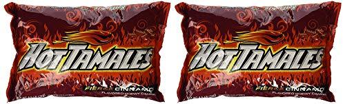Hot Tamales 9lb