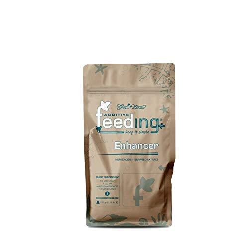 Greenhouse Additive Feeding Enhancer 125g