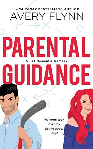 Parental Guidance (Ice Knights)