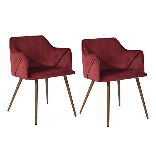 sillas tolix vintage fabricante FurnitureR
