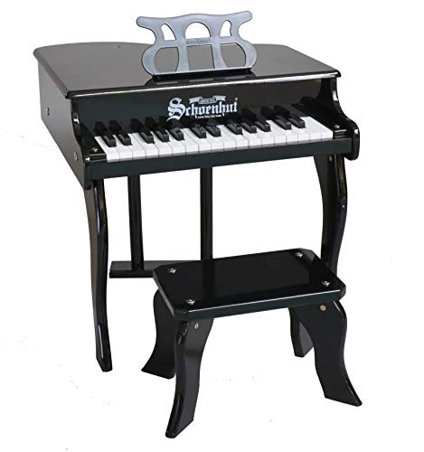 Best Pianos For Kids Of 2021 - Ultimate Guide
