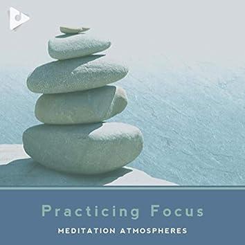 Practicing Focus