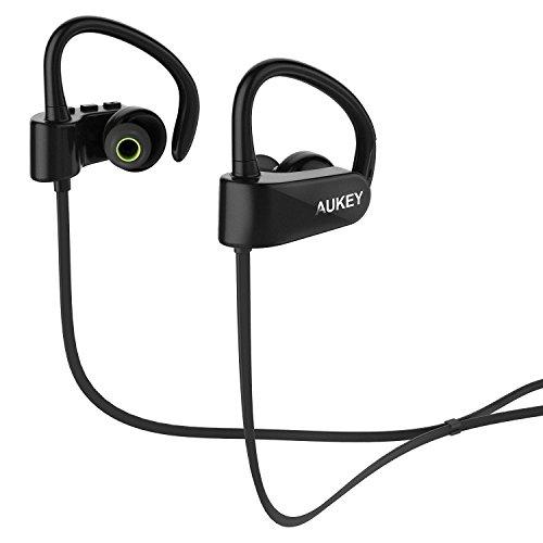 AUKEY EP-b22 Sport Bluetooth Headphone