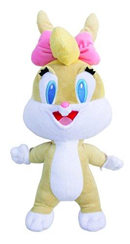 Joy Toy 233549 Looney Tunes Plüsch, Kuscheltier