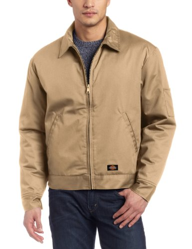 Khaki Jackets for Men