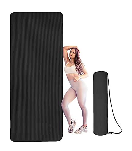 Zofey Yoga Mat