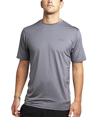 Kove Drifter Swim Shirt Recylced Men