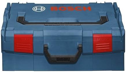 L-boxx 136 Bosch Azul