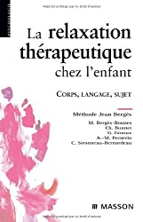 couverture livre Jean Bergès