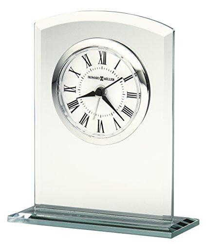 Howard Miller Medina Clock