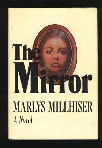 Price comparison product image The Mirror