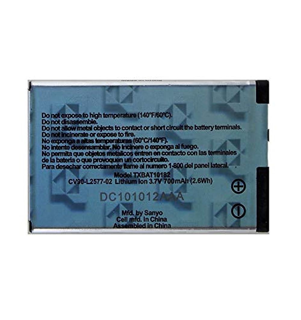 Original OEM Kyocera Jax TXBAT10182 s1300 700 mAh Lithium Ion Battery