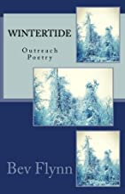 Wintertide: Outreach Poetry