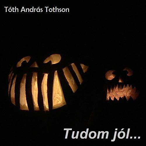 Tóth András Tothson
