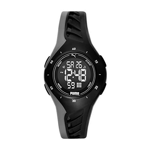 Puma Relojes de Pulsera para Hombres P6011
